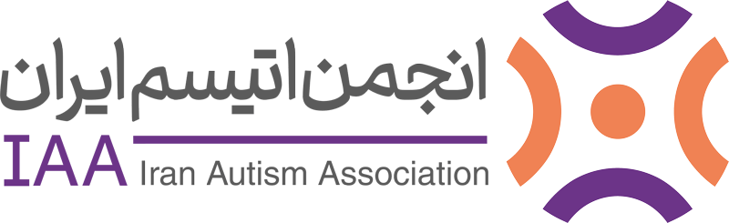 Iran Autism Association